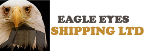 Eagle Eyes Shipping Ltd